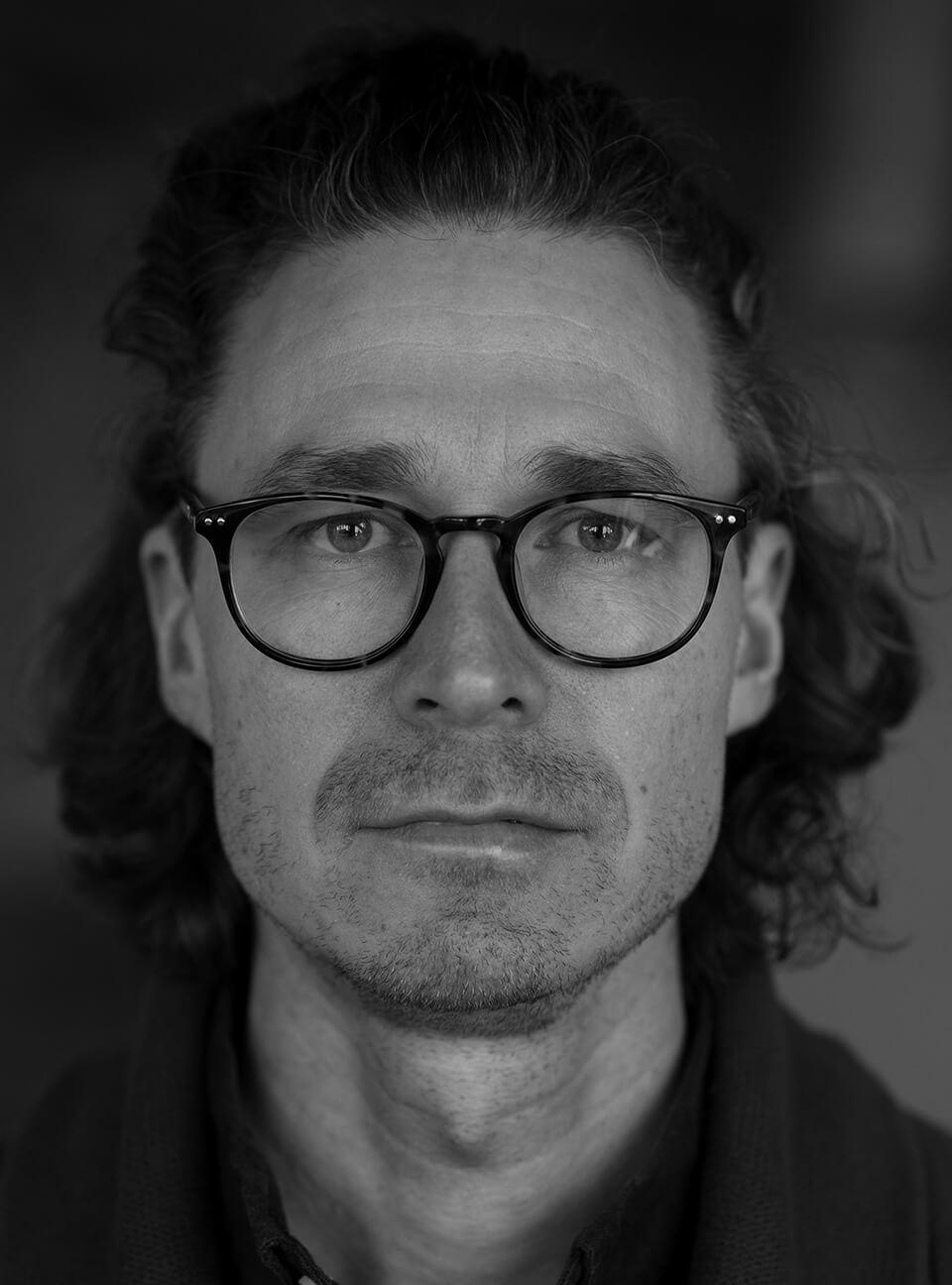 Karl Marius Sveen