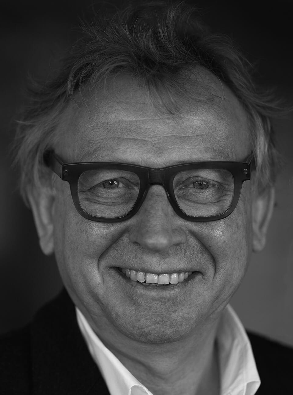Morten Kaels