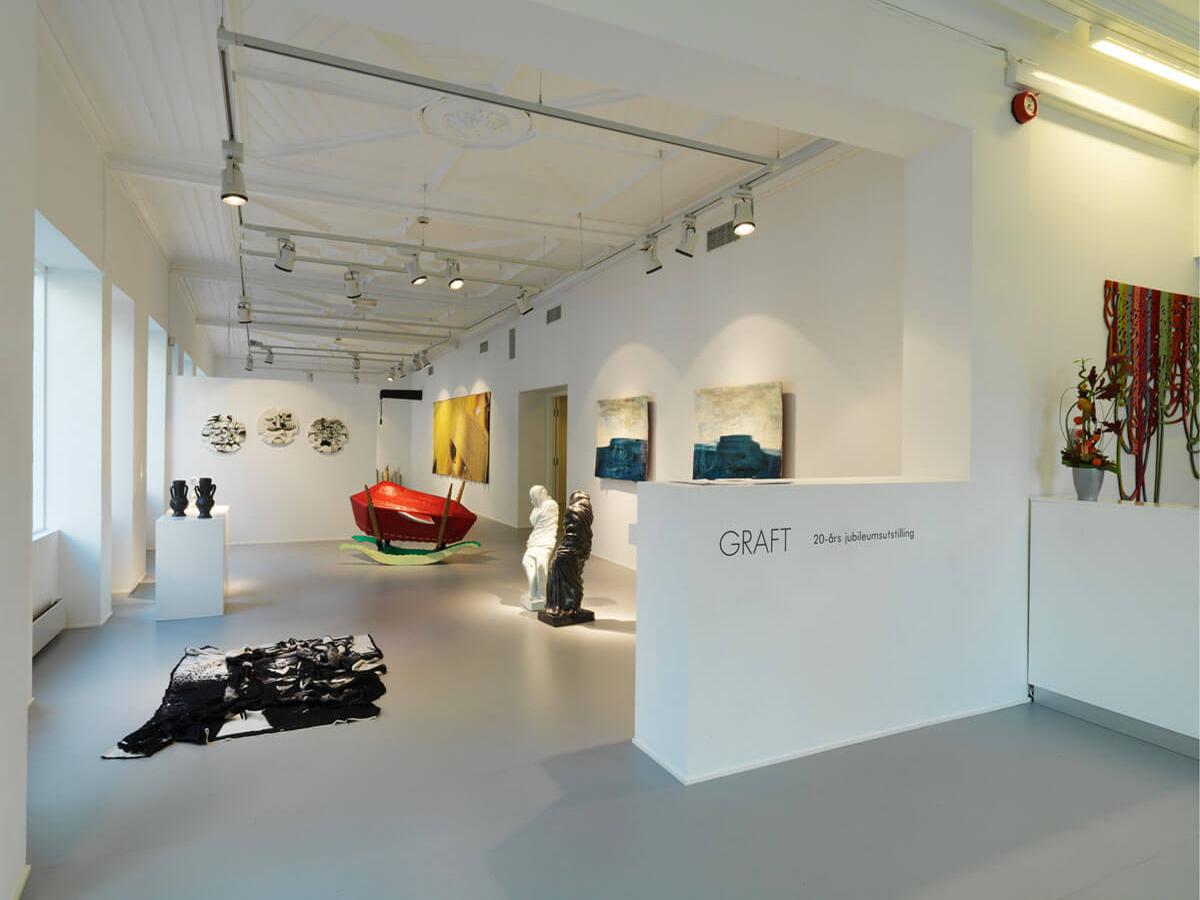 kaels - galleriformat
