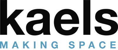 Kaels – making space