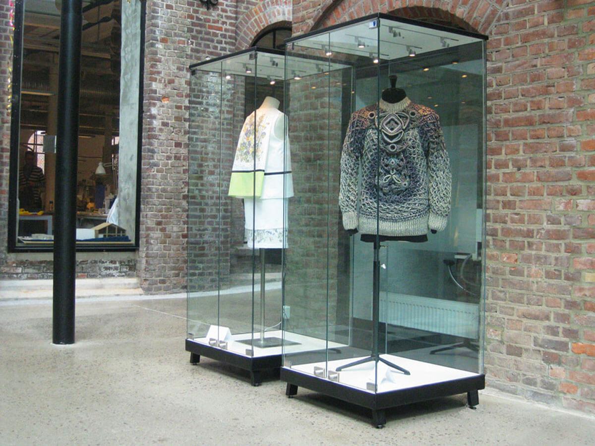kaels - khio-utstilling